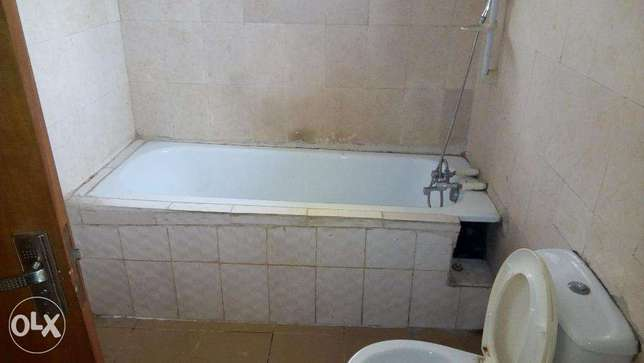 4 Bedroom Flat at Lekki Phase 1 Ikoyi - image 6