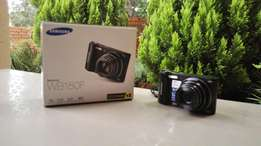 Samsung Photo Camera