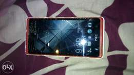 HTC Desire 600 for sale