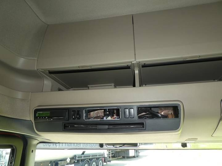 Scania R480 - 2012 - image 6