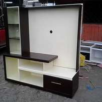 Classic tv stand