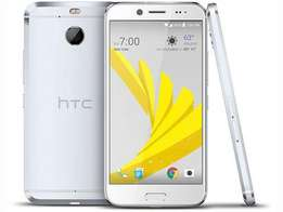 HTC 10 Evo 32GB at sh 49500/- brand new sealed phone.