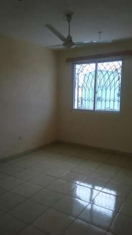 1 Bedroom to rent Bamburi Bamburi - image 8