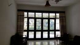 2 bedroom Apartment for rent in Nyali water club