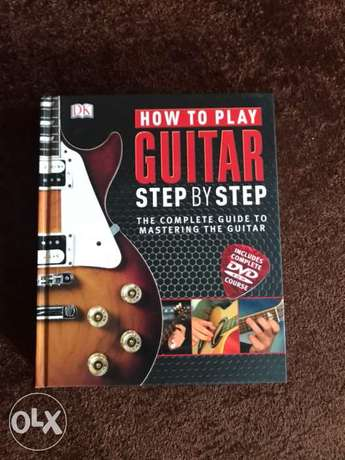 Ibanez AEG10BK Acoustic Electric Guitar with free Guitar Textbook Alimosho - image 8
