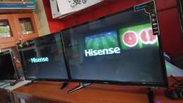 Hisense 32inch digital satellite