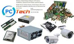 Computers technical repairs amanzimtoti laptops desktop