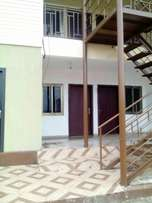 Executive neatly built 3bedroom apartment wit 3washroom for rent