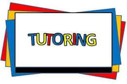 Maths and science tutoring at the comfort of your home