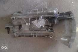 fiat palio 1,2 gearbox for sale