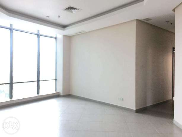 2 and 3 Bedroom Apartment in Salmiya