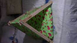 Dog tents bed for sale