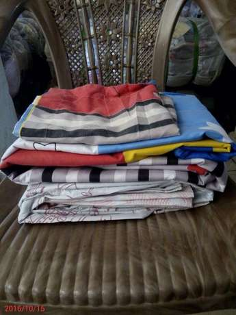 Best duvets, covers and bedsheets Kasarani - image 2