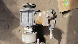 Isuzu ftr800 compressor for sale