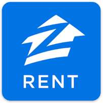 Looking for a Place to Rent
