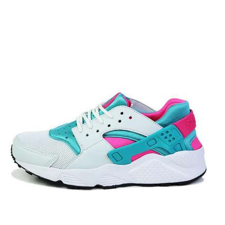 Nice comfortable sports shoes Parklands - image 2