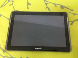 Samsung Galaxy Tab 2 as good as new