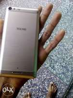 tecno l8 plus for sale