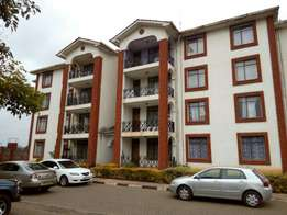 "3 Bedroom For Sale. Kenya Re Estate. South ""C"""