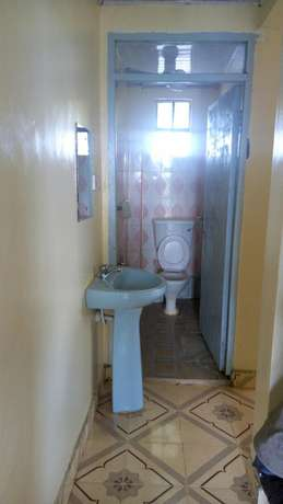 Spacious one bedroom to let in ruaka Ruaka - image 5
