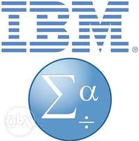 spss ibm version 22 statistics