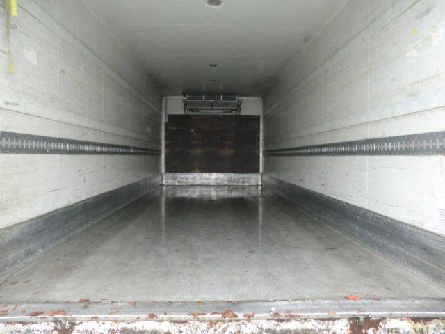Schmitz Cargobull KO 18 - 1999 - image 8