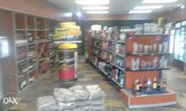 Bottle Store for sale Bloemfontein