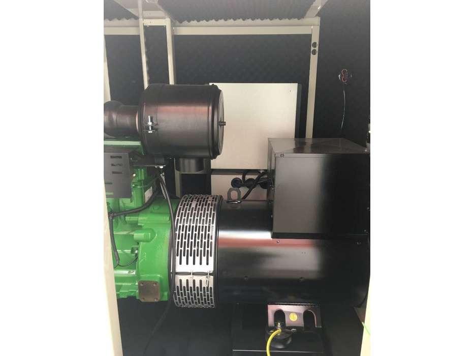John Deere 6068TF220 - 132 kVA - DPX-15605-S - 2019 - image 12