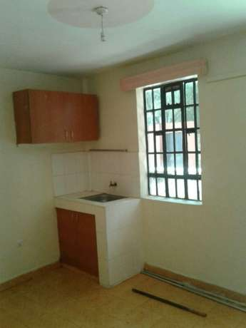 One bedroom to let in ruaka at a price of14000 Ruaka - image 5