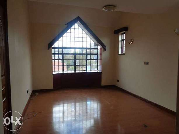 3 Bedroom Unfurnished Apartment To Rent in Lavington Lavington - image 5