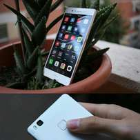 Huawei p9 lite Brand new and sealed in a shop Original Free delivery