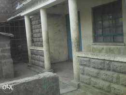 plot in Eastleigh with houses all with tenants for sale