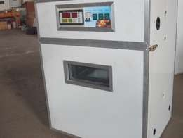Imported quality 264 incubators at the lowest cost