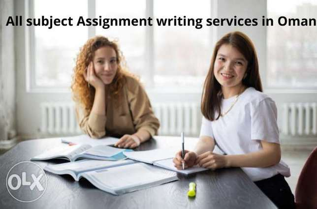 MBA, Business, Management Marketing subject Assignments services