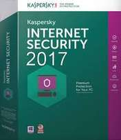new kaspersky 2017 FOR 2 COMPUTERS