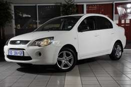 Ford - Ikon 1.6 Ambiente for sale