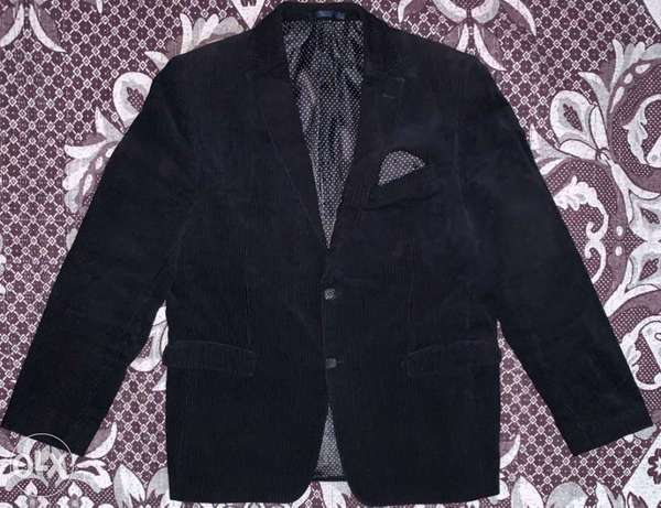 "An Original Blazer ""TAILOR AND SON"" UK Brand ""بيه عيب بسيط"" AUS IM"