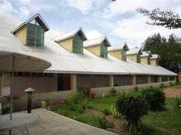 gallery holiday park at greensteds in nakuru700 meters from nrb highw