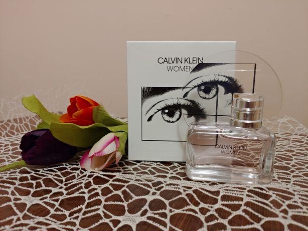Calvin Klein Women Perfume парфуми Original оригінал нові 2