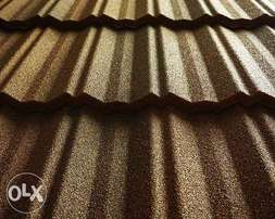 Distributors of Bulk DS Classic Roofing Tiles in Wholesale prices
