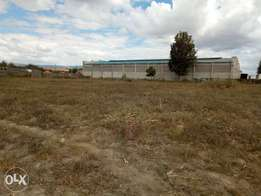 Kenya Safehomes 2 acres land for sale near stem hotel pipelin