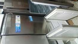Sumsang new model energy saver silver fridges at affordable prices we