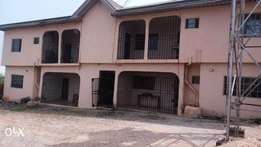 Lands and Buildings for Sale