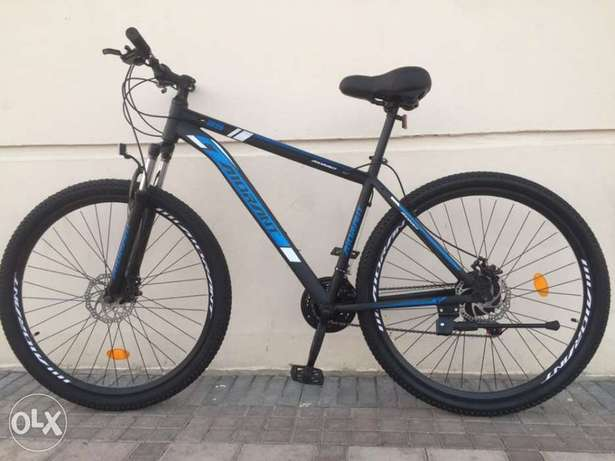 NEW 29 Inch Bicycles