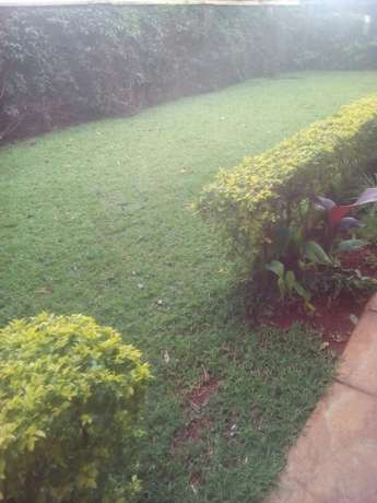 Executive 5 bedroom townhouse all Ensuite with Dsq. Lavington - image 7