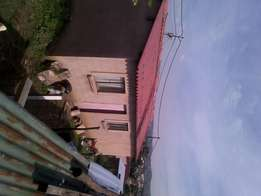 4 room house for sale