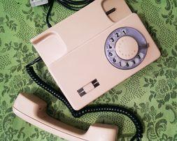 2892b218eeeb5 Ретро Телефон - Стационарные телефоны - OLX.ua