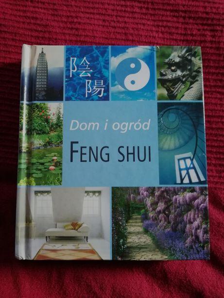 Feng Shui Dom I Ogród Warszawa śródmieście Olxpl