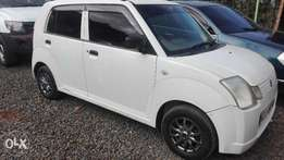 suzuki alto manual super clean buy and drive 650cc 2009
