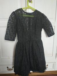 42dfc50d16 Sukienka. Lou - OLX.pl - strona 9